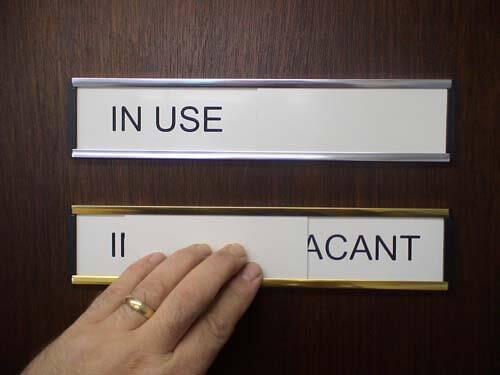sliding-door-sign.jpg