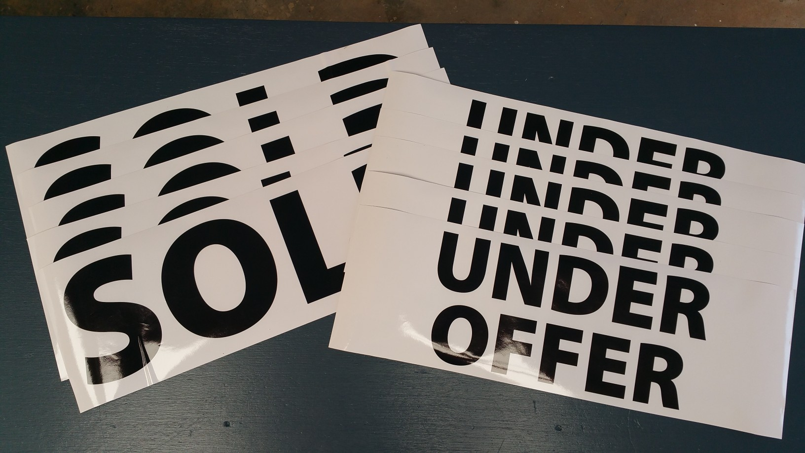 sold-and-under-offer-sticker-b-w.jpg