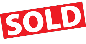sold-sticker-1.png