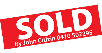 sold-sticker-2.png
