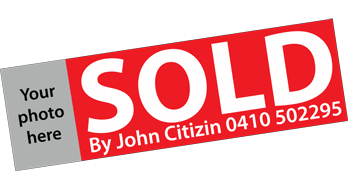 sold-sticker-3.png
