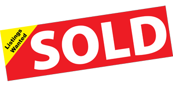 sold-sticker-4.png