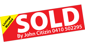sold-sticker-5.png