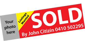 sold-sticker-6.png