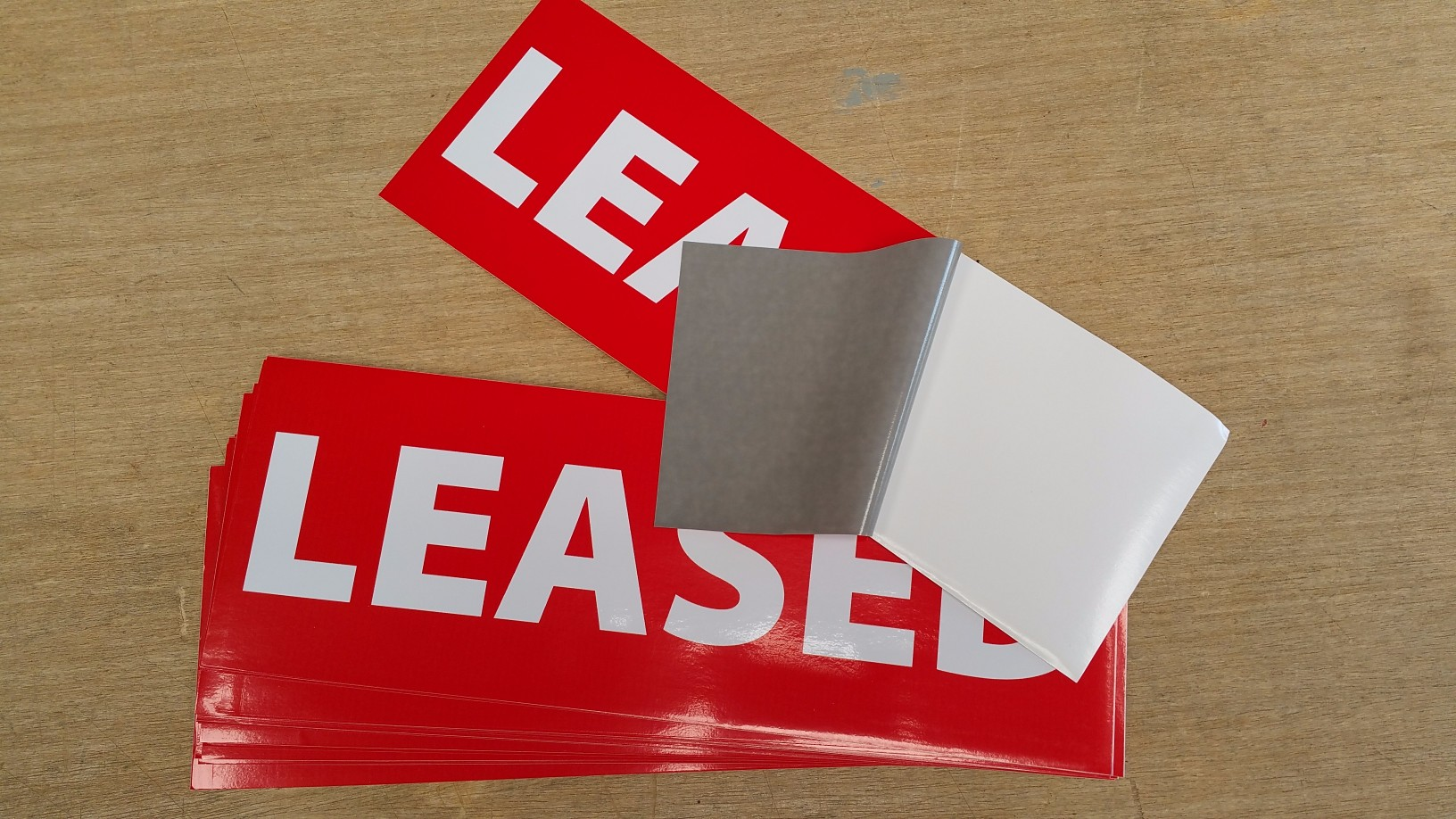 sold-sticker-leased1.jpg