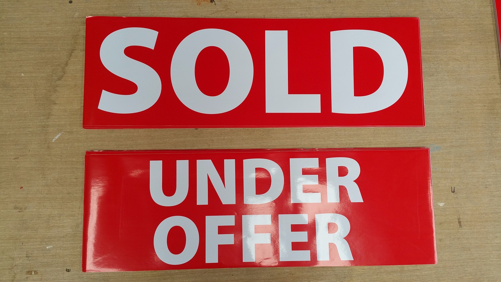 sold-sticker-sold-under-offer.jpg