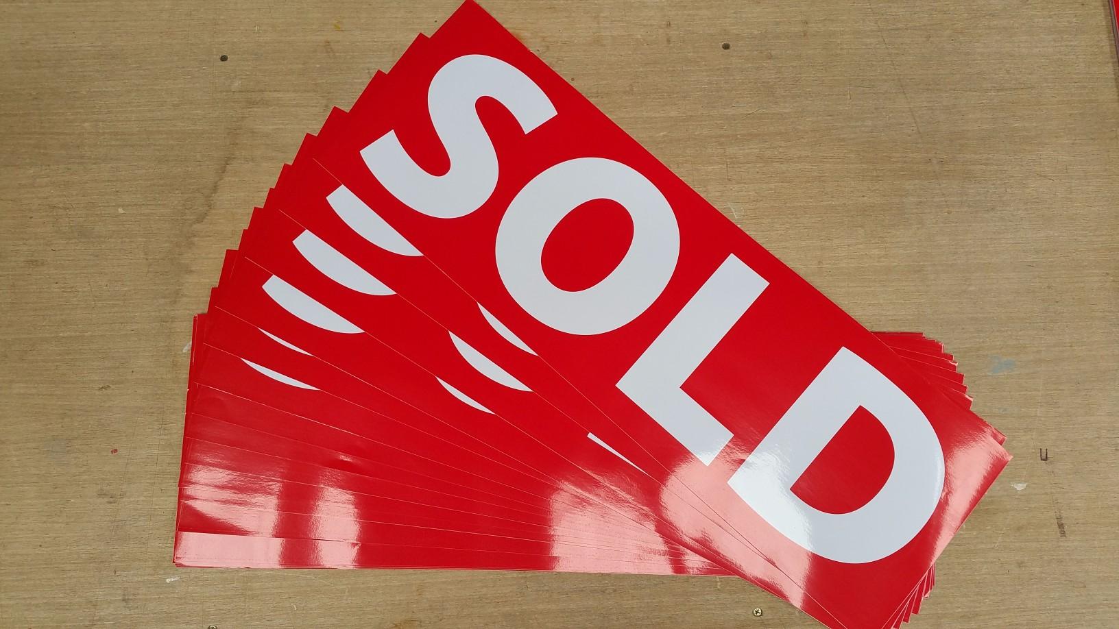 sold-sticker1.jpg