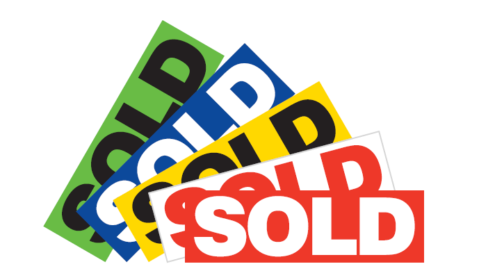 sold-stickers