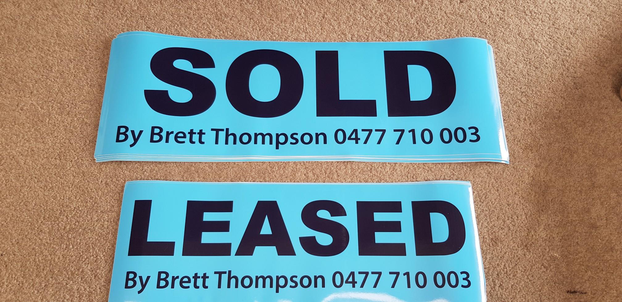 sold-thompson-26.jpeg
