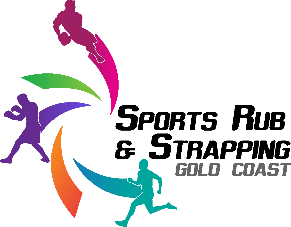 sports-rub-strapping-gold-coast-vector-logo.png