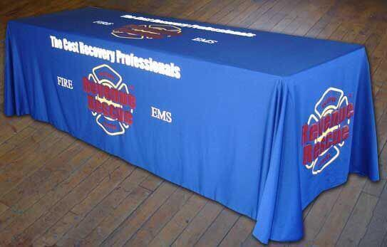 table-cover6.jpg