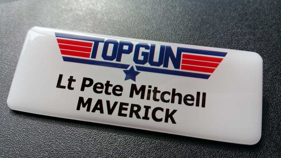 top-gun-badge