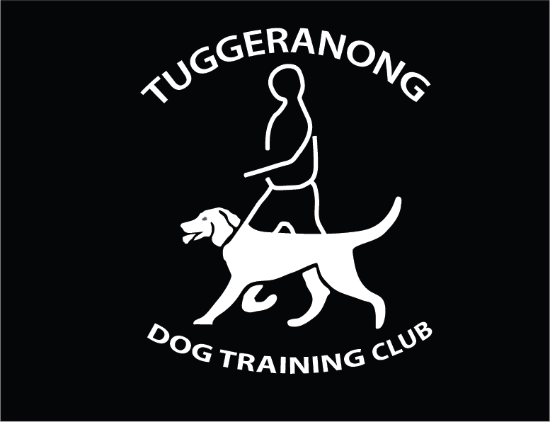 walking-dog-logo-final.png