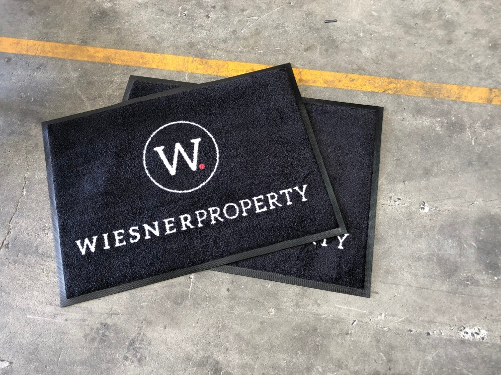 weisner-property-group-600x850mm-plush-logo-mat.jpg