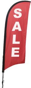 """Sale"" Feather"
