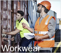 workwear-pic2.jpg
