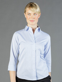 Women's 3/4 Sleeve Guildford Shirt