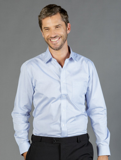 Gloweave Guildford Wrinkle Free Shirt