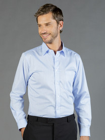 Gloweave Westwood Wrinkle Free  Shirt