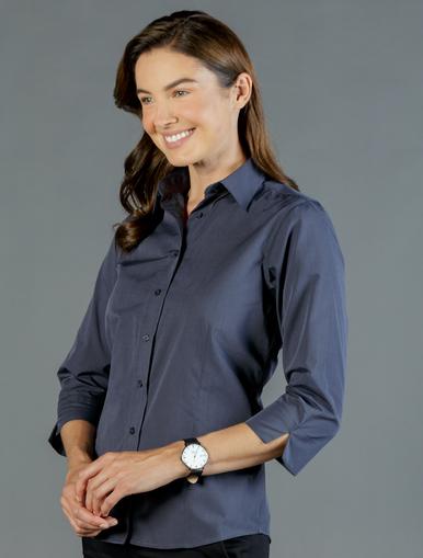 Gloweave Ladies Smith Shirt