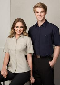 Bondi S/S Shirt
