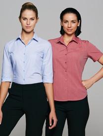 Lady Belair Shirt