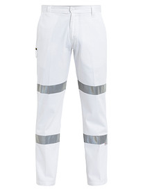 Taped Painters Pant