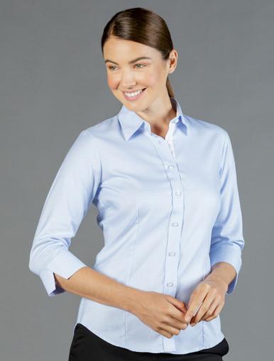 Gloweave Ladies Landsdowne Shirt