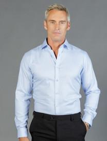 Gloweave Landsdowne Shirt