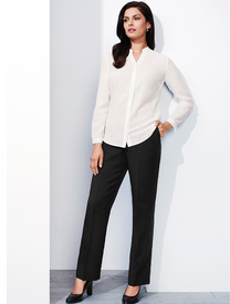 Easy Fit Cool Stretch Pant