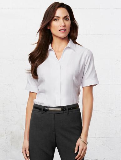 Preston Short Sleeve Shirt
