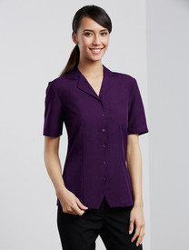 Oasis Ladies Overblouse