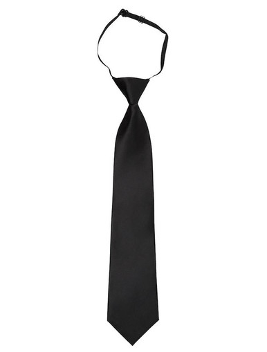 Elastic Adjustable tie