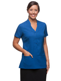 City Collection Royal Ezylin Tunic