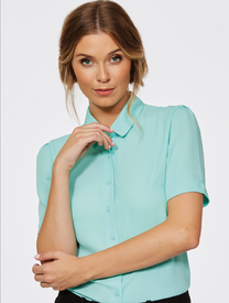 Chloe Blouse from $53.95