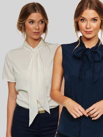 Ellie Blouse from $54.95