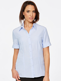 Breeze Easy Fit Blouse from $38.95