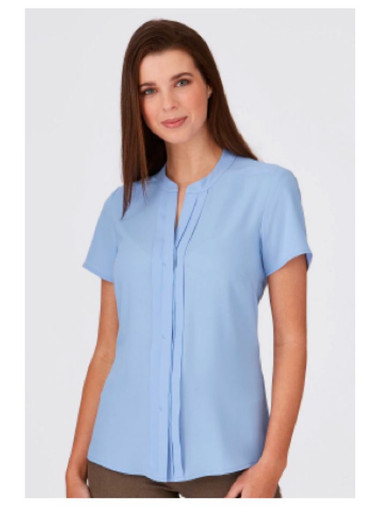 Blue City Collection Envy Shirt