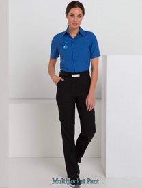 Ladies Healthcare Trouser