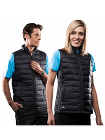 Mens & Ladies Sporte Leisure Whistler Vest