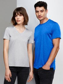 Mens & Ladies Aero T-Shirt