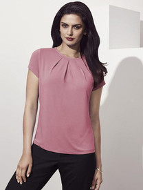 Womens Blaise Top