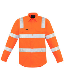 Bio Motion Vic Rail Shirt