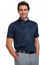 Mens Grand Duke Polo