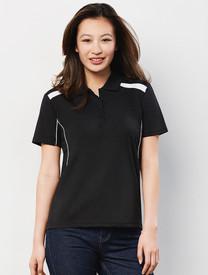 United Ladies Polo