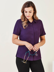 Florence Easy Stretch Shirt