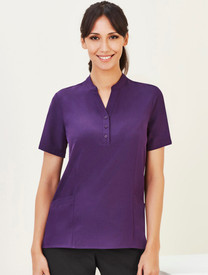 Florence Easy Stretch Tunic