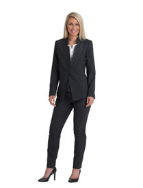 Gracie Slim Leg Trousers