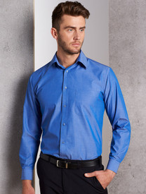 Men's Nano ™ Tech Shirt