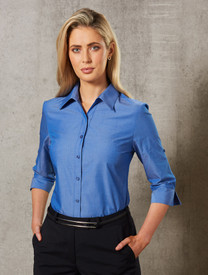 Women's Nano ™ Tech Shirt